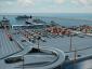 """InfoTRUMPAI: DFDS keltai Kalė uoste, """"Teslos"""" vilkikai ir techninių patikrinimų organizavimo keliuose taisyklės"""
