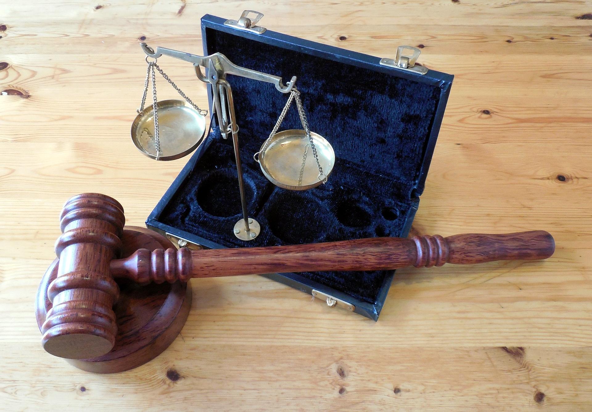 Kolejny wyrok w sprawie diet i ryczałtów. Sąd nie uwzględnił praktyki przyjętej w firmach transportowych