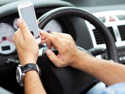 Zahlung für Transportservice bis zu 10 Tage schneller. Coca Cola zieht Bilanz nach erfolgreichem e-CMR-Test