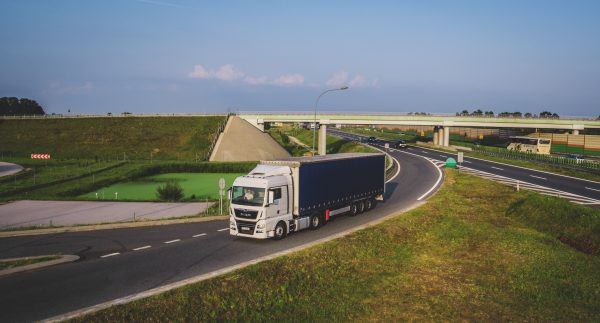Hungarian carriers make it clear: the only solution is to raise prices for transport