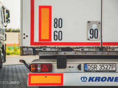 Miles de multas emitidas erroneamente en Alemania. ¿Cientos de conductores recibirán un reembolso?