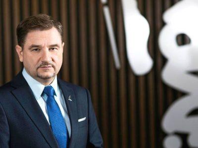 Szef Solidarności pisze do unijnej komisarz. Chodzi o polskich kierowców