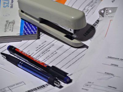A legnagyobb hibák járművezetők bérszámfejtésekor – 2. rész