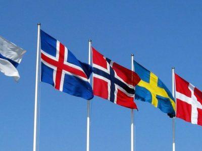 Verslo kultūra Skandinavijoje. Kaip partnerius supranta ir vertina šiauriečiai?