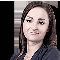 Anna Widuch (347625)