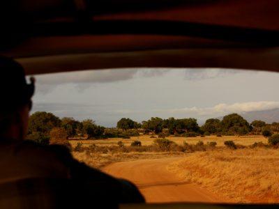 Spanyolország: mégis büntetik a kabinban töltött heti pihenőidőt