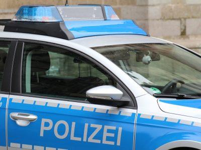 """Das Projekt """"Cargo"""". Die deutsche Polizei beginnt mit Frachtdieben zu kämpfen"""