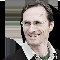 Robert Przybylski