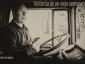 """""""Seno vilkiko vairuotojo istorija"""". Ispanų dokumentas, pripažintas kino festivaliuose"""