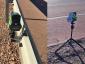 Velo-laserele: super-radarele care surprind deja șoferi pe drumurile spaniole