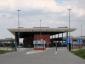 UE nu mai acordă sprijin Ucrainei pentru modernizarea punctelor de trecere a frontierei