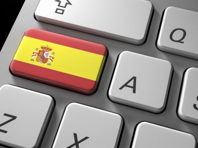Spanyolország megszegte az uniós törvényt. Az EU törvényszékének határozata a fuvaros vállalkozás követelményeiről