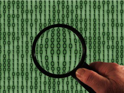 Valóság vagy álom? – Big Data a logisztikában 1. rész