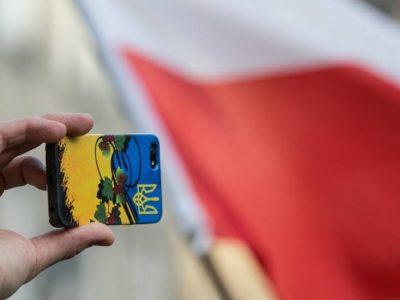 В Польше уже почти 118 тысяч свободных рабочих мест