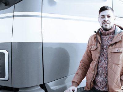 Транспортный кризис в Португалии. Водители ДОПОГ бастуют, на станциях не хватает топлива, заторы на дорогах