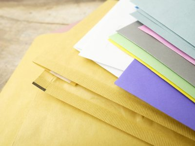 eCMR tesztek a Benelux államokban. Már nem lesz szükség papíralapú fuvarlevelekre