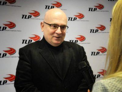 A nemzetközi szállítmányozás NE legyen a MiLog hatálya alatt – moratóriumot indítványozott a TLP