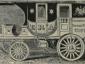 Transporto istorija, 5 dalis. Apie perpjautus garinių diližansų ratus ir apie genialų garinių mašinų konstruktorių