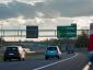 TransINSTANT: Via Carpatia coraz bliżej | Francuska droga RN 118 zamknięta dla ruchu ciężarówek | Atak zimy w Wielkiej Brytanii. Klienci Tesco oburzeni brakiem dostaw