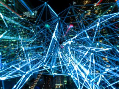 Big Data w logistyce. Małe i średnie firmy mogą skorzystać na analityce danych