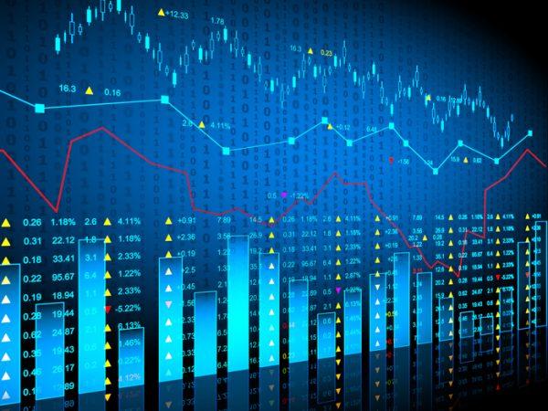 Rachunek kosztów Działań (Analiza ABC/M) – założenia i zasady umożliwiające dążenie do osiągania dos