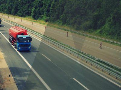 Ce se va întâmpla cu sectorul european de transport și logistică după Brexit?