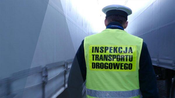 Przewoźnicy dostają podrobione listy. ITD ostrzega przed fałszywą korespondencją