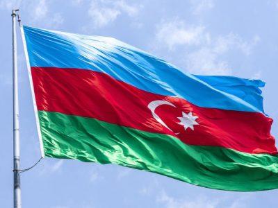 Азербайджан предложил создать новый транспортный коридор Юг-Запад