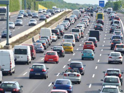 Jumătate din vehiculele verificate de RAR în 2017 prezentau neconformități