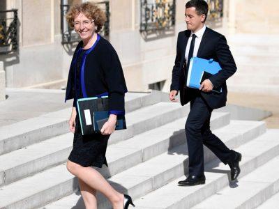 Franţa vrea să înăsprească sancţiunile pentru încălcarea reglementărilor privind detaşarea