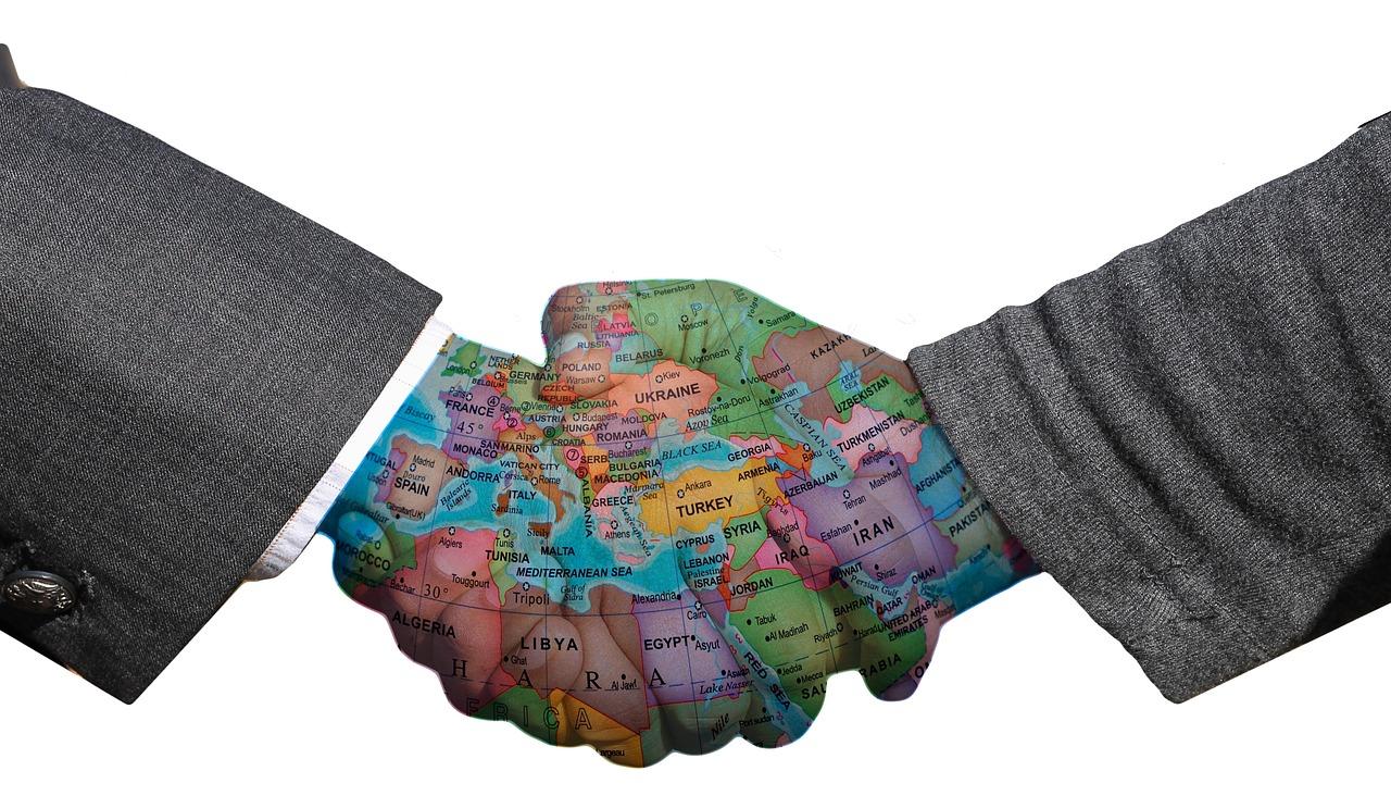 Spanyolország és Dánia szeretné kizárni a nemzetközi szállítást a munkavállalók kiküldetéséről szóló rendelkezésekből