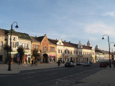 EU: több mint 270 millió euró az erdélyi Torda-Szászsebes autópálya építésére