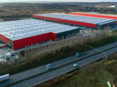 Cała Polska specjalną strefą ekonomiczną. Co nowa ustawa przyniesie logistykom?