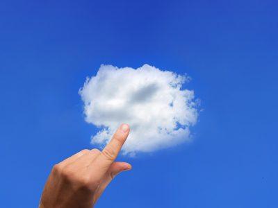 Biztonságosak-e a felhő alapú szolgáltatások? Mindenkinek?