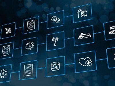 Virtueller Accelarator soll Start-ups und Investoren zusammenbringen