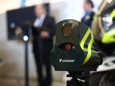 Spania suplimentează echipajele de control rutier în săptămâna premergătoare Paștelui