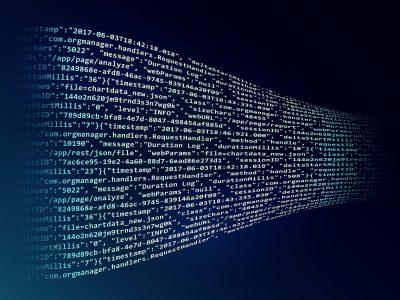Big Data-Serie in der Logistik: Realität oder Fantasie?