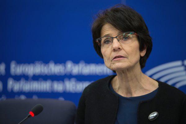 """Europejski Urząd ds. Pracy już w 2019 roku. """"Skutki będą podobne jak w czasach realnego socjalizmu"""""""