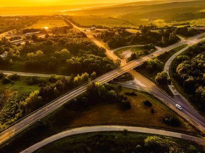TransINSTANT: Mołdawia korzysta z e-CMR | BASF podnosi ceny AdBlue