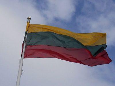 Lietuva – tarp patraukliausių valstybių pramonei