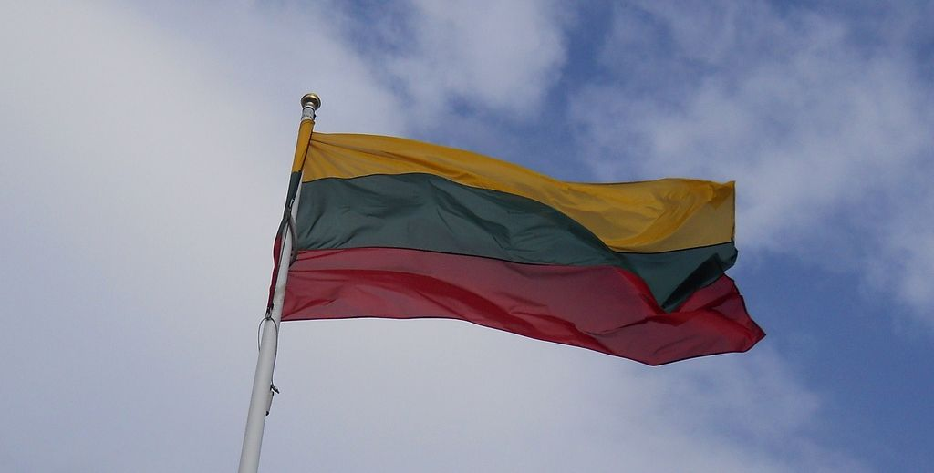Pirmąjį 2018 metų ketvirtį Lietuvos ekonomika išaugo 0,8 proc., per metus – 3,5 proc.