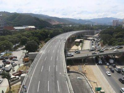 Angriffe, Diebstähle, Morde – so sieht der Alltag von  LKW-Fahrern aus Venezuela aus