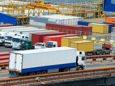 De la 1PL la 5PL: Cum ne adaptăm eficient noii realități din domeniul logistic
