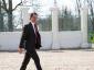 Scheuer stellt Programm für EU-Ratspräsidentschaft vor: innovationen statt Verbote