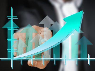 Tarptautinė prekyba paslaugomis 2019 m. ketvirtąjį ketvirtį. Statistikos suvestinė
