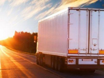 Emisiile camioanelor vor fi, pentru prima dată, monitorizate în mod standardizat.
