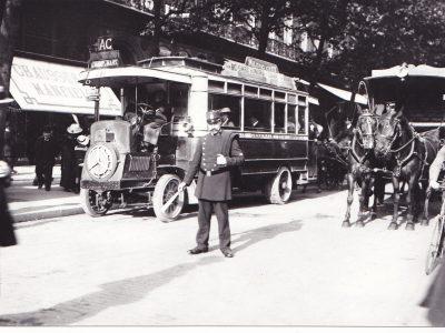Transporto istorija – 9 dalis. Brangiausios padangos