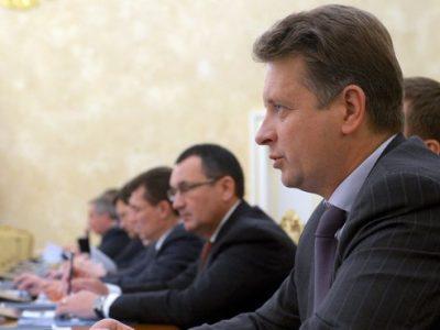 Rusijos ministrų kabinetas pateikė įstatymo projektą, numatantį verslininkų atsakomybę už vairuotojų poilsio laiko pažeidimą