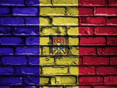 Közös határellenőrzés az ukrán-moldáv határon – hatékonyabb munka, nagyobb biztonság