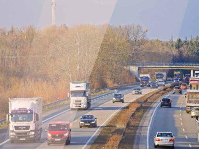 Transportul din Spania se afla în mâinile…românilor?
